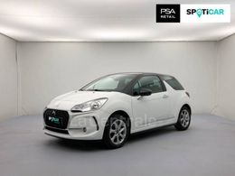 DS DS 3 12 290 €
