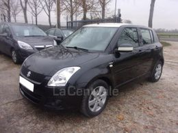 SUZUKI SWIFT 2 5 980 €