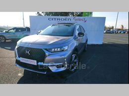 DS DS 7 CROSSBACK 48580€