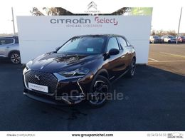 DS DS 3 CROSSBACK 38420€