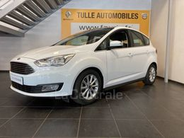 FORD C-MAX 2 15 100 €