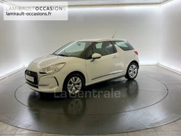 DS DS 3 11 590 €