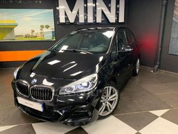 BMW SERIE 2 F45 ACTIVE TOURER 41 860 €