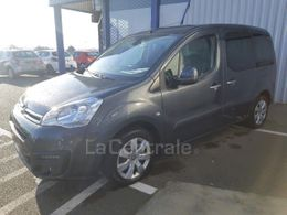 CITROEN BERLINGO 2 MULTISPACE 14 290 €