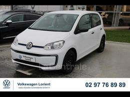 VOLKSWAGEN UP! 15 590 €
