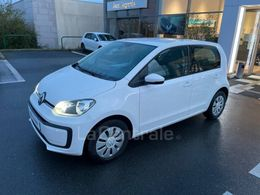 VOLKSWAGEN UP! 12 180 €