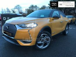 DS DS 3 CROSSBACK 29 390 €