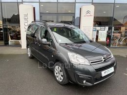 CITROEN BERLINGO 2 MULTISPACE 16 700 €
