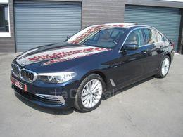 BMW SERIE 5 G30 43170€