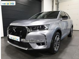 DS DS 7 CROSSBACK 41499€