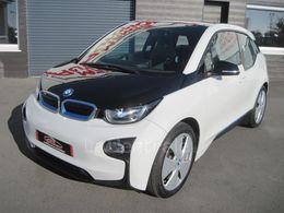 BMW I3 20410€