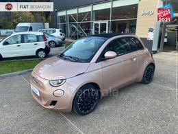 FIAT 500 C (3E GENERATION) 29370€