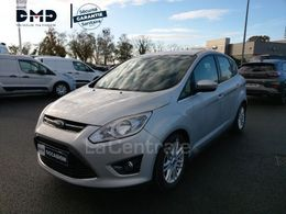 FORD C-MAX 2 9990€