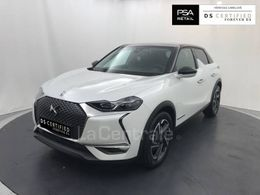 DS DS 3 CROSSBACK 29 470 €