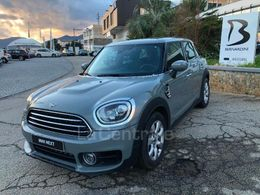 MINI COUNTRYMAN 2 35 260 €