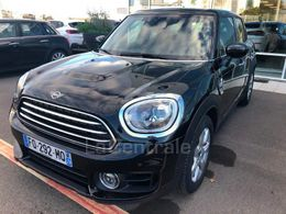 MINI COUNTRYMAN 2 37 510 €