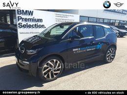 BMW I3 33990€