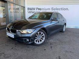 BMW SERIE 3 F30 27700€