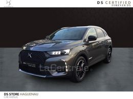 DS DS 7 CROSSBACK 36989€
