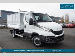 IVECO DAILY 5 51480€