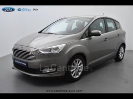 FORD C-MAX 2 15289€