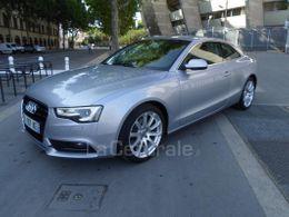 AUDI A5 25180€