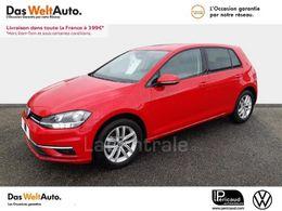 VOLKSWAGEN GOLF 7 20900€