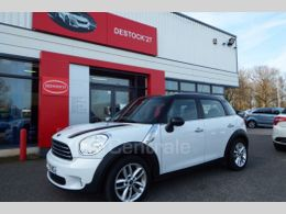 MINI COUNTRYMAN 12 900 €