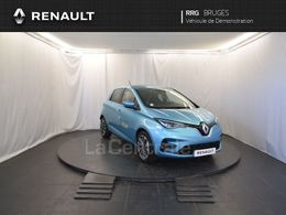 RENAULT ZOE 29800€