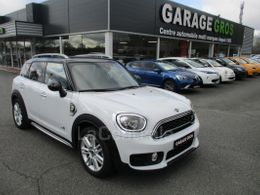 MINI COUNTRYMAN 2 41 110 €