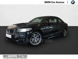 BMW SERIE 2 F22 COUPE M 38 999 €