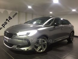 DS DS 5 18490€