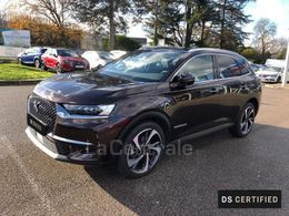 DS DS 7 CROSSBACK 40 990 €
