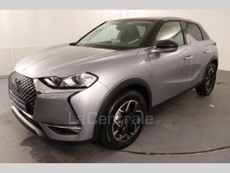 DS DS 3 CROSSBACK 22 999 €