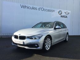 BMW SERIE 3 F31 TOURING 22880€