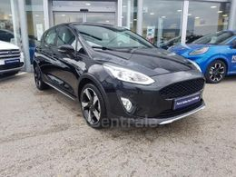 FORD FIESTA 6 ACTIVE 13 390 €