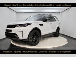 LAND ROVER DISCOVERY 5 43990€