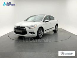 DS DS 4 12992€