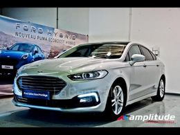 FORD MONDEO 4 23710€
