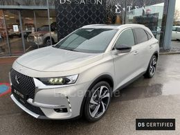 DS DS 7 CROSSBACK 59 590 €