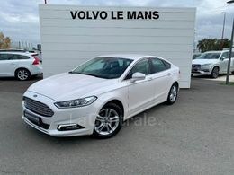 FORD MONDEO 4 17 990 €