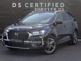 DS DS 7 CROSSBACK 44750€