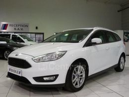FORD FOCUS 3 SW 15880€