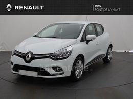 RENAULT CLIO 4 12750€