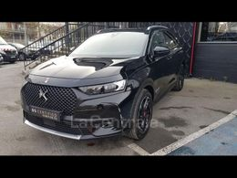 DS DS 7 CROSSBACK 47 740 €