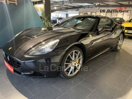 FERRARI CALIFORNIA 109 990 €