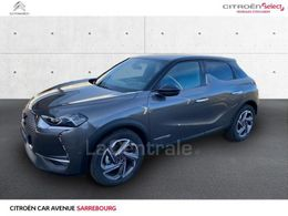 DS DS 3 CROSSBACK 32 000 €