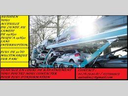 FIAT GRANDE PUNTO 12 8V CULT II 3P