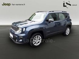 JEEP RENEGADE 41 990 €