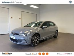 VOLKSWAGEN GOLF 8 29 990 €